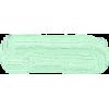 oil paint 38 - Items -