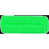 oil paint 53 - Items -