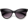 okulary - Sunglasses -