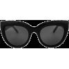 okulary - Sunglasses -