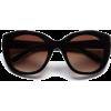 okulary - Óculos de sol -