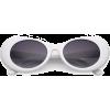 okulary - サングラス -
