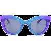 okulary - Sunčane naočale -