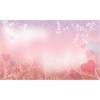 Okvir - Background -