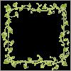 Okvir Frames Green - Frames -
