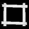 Okvir - Frames -