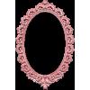 Okvir Frame - Ramy -