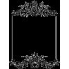 Okviri - Frames -