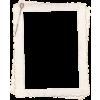 Frame - Ramy -