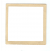 old square frame - Frames -