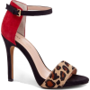 ole Society  - Classic shoes & Pumps -