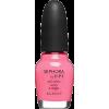 opi nail lacquer - 化妆品 -