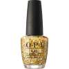 opi polish - Cosmetics -