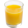 orange juice  - Beverage -