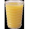 Orange Juice - Napoje -