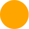 orange circle - Items -