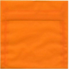 orange color - Items -