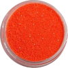 orange eyeshadow - Cosmetics -