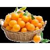 oranges - Uncategorized -