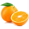 oranges - Uncategorized -