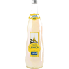 organic lemon juice - Uncategorized -