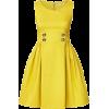 Orla Kiely - Dresses -