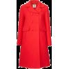 Orla Kiely - Jacket - coats -