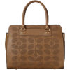 Orla Kiely - Bag -