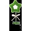 ornament - Furniture -
