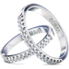 Orra - Rings -