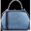oscar de la renta BABY NOLO BAG - Messenger bags -