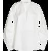oscar de la renta - Long sleeves shirts -