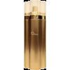 oscar de la renta perfume - Fragrances -