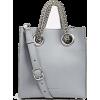 otes,fashion,holiday gifts - Bolsas pequenas - $995.00  ~ 854.59€
