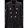outerwear - Giacce e capotti -