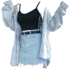 outfit - Uncategorized -