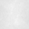 overlay - Fundos -