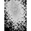 overlay - Predmeti -