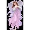 anđeo - Persone -