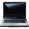 laptop - 饰品 -