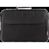 torba za laptop - 包 -