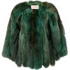 ox Jackets for Women, compare prices and - Jacket - coats -