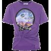 paco rabanne - T-shirts -