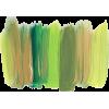 paint 9 - Items -