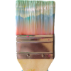 Paintbrush.png - Items -