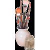 paintbrushes - Items -