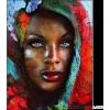 painting - Illustrations -