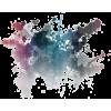 paint splatter - Uncategorized -