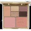 palette - Cosmetica -