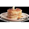 pancakes  - Atykuły spożywcze -